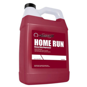 Nanoskin HOME RUN Heavy Duty Degreaser 4:1 ~ 19:1 (1-Gal)-0