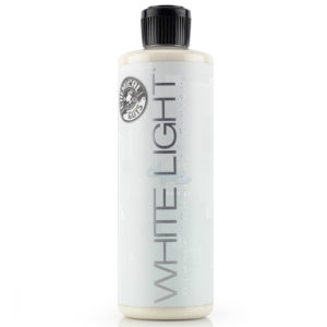 Chemical Guys WHITE LIGHT - Super Finish (16-oz)-0