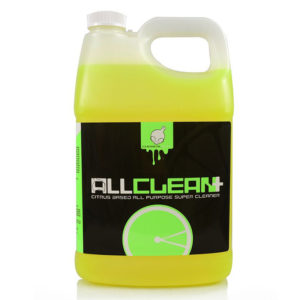 Chemical Guys CITRUS NEW ALL CLEAN+ All Purpose Cleaner (1-GAL.)-0
