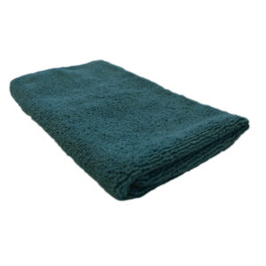 Nanoskin All Purpose Towel Green-0