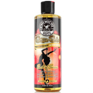 Chemical Guys Stripper Suds Car Wash Shampoo (16-oz)-0