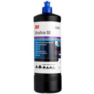3M Perfect-it III Ultrafina SE Polish (1 L)-0