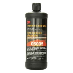 3M Premium Liquid Wax (32-oz)-0